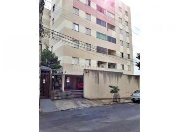 931049-48386-apartamento-venda-uberlandia-640-x-480-jpg