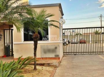 937547-48391-apartamento-venda-uberlandia-640-x-480-jpg