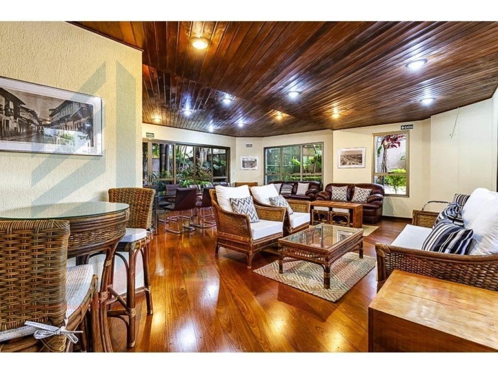 Apartamento para locação, Jardim Prudência, 178m2, 4 dormitórios,  2 suítes, 3 vagas!