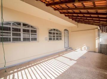 Casa de 2 quartos, Samambaia