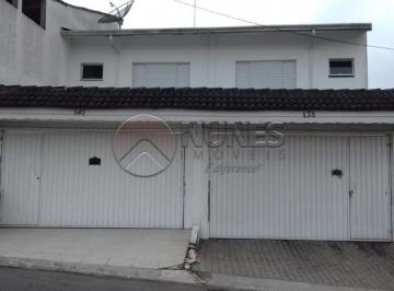 2019/56258/cotia-casa-sobrado-jardim-estela-mari-13-11-2019_15-27-07-0.jpg