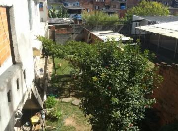 2019/56261/osasco-terreno-terreno-recanto-das-rosas-13-11-2019_15-11-51-0.jpg