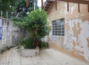 indaiatuba-casa-padrao-jardim-marina-13-11-2019_10-51-13-1.jpg