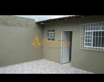 Casa de 3 quartos, Guaratinguetá