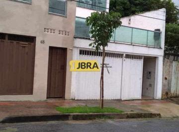 JBR_76_2019-11-13_10-11-35.jpg