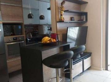 Apartamento de 3 quartos, Niterói