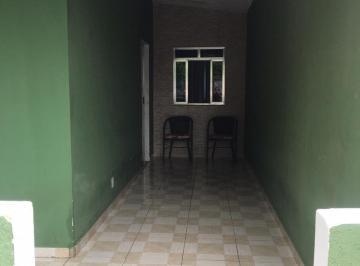 Casa de 5 quartos, Duque de Caxias