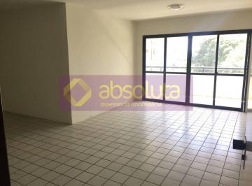 Apartamento de 0 quartos, Recife