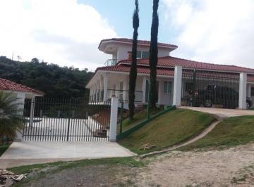 Casa de 4 quartos, Igaratá