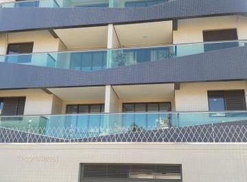 Apartamento de 2 quartos, Montes Claros
