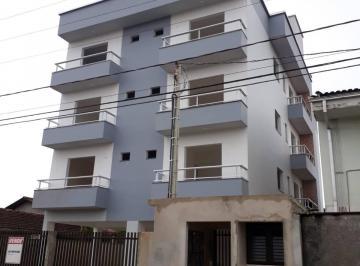 Apartamento de 2 quartos, Joinville