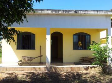 Casa de 2 quartos, Guapimirim