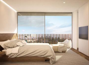 http://www.infocenterhost2.com.br/crm/fotosimovel/888546/178408027-apartamento-curitiba-cabral.jpg