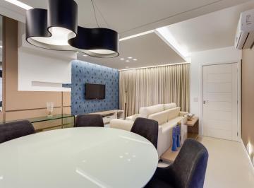 http://www.infocenterhost2.com.br/crm/fotosimovel/887599/178028453-apartamento-curitiba-tingui.jpg