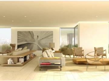http://www.infocenterhost2.com.br/crm/fotosimovel/887959/178195027-apartamento-curitiba-cabral.jpg