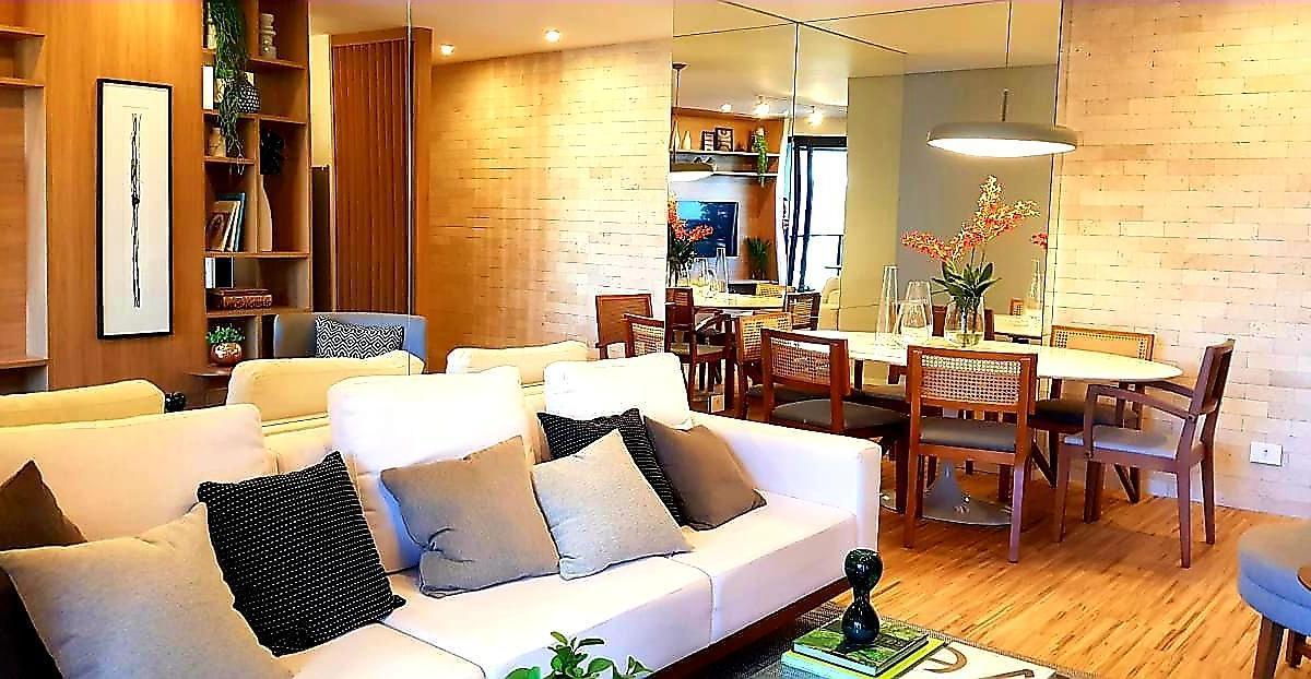 http://www.infocenterhost2.com.br/crm/fotosimovel/892178/179601259-apartamento-curitiba-cabral.jpg