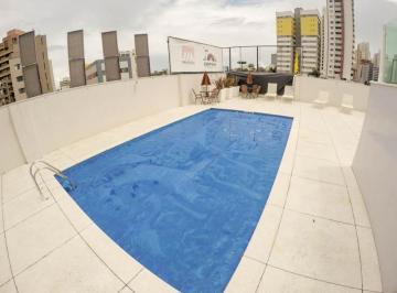 http://www.infocenterhost2.com.br/crm/fotosimovel/859356/180229118-apartamento-curitiba-cabral.jpg