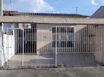sorocaba-casas-em-bairros-parque-das-paineiras-14-11-2019_13-23-17-0.jpg