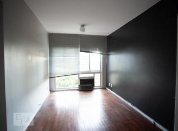 Apartamento · 73m² · 2 Quartos