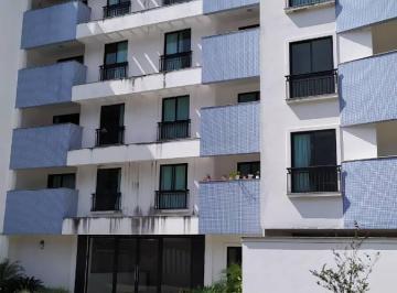 Apartamento de 1 quarto, Mangaratiba