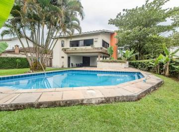 Casa de 4 quartos, Guarujá