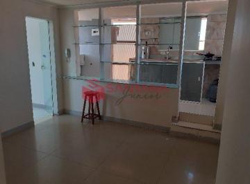 Apartamento de 5 quartos, Camaçari