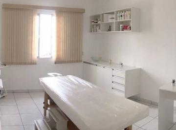 Comercial de 6 quartos, Guarulhos