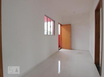 Casa para Aluguel - Vila Dionísia, 3 Quartos,  70 m²