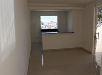 Casa de 3 quartos, Suzano