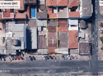 Terreno de 0 quartos, Taguatinga