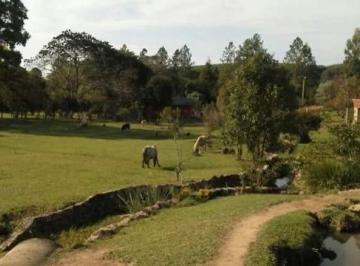 Rural de 0 quartos, Eldorado do Sul