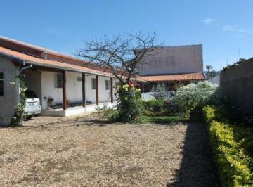 Casa de 3 quartos, São Pedro