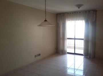 sao-jose-do-rio-preto-apartamento-padrao-vila-zilda-08-10-2019_19-35-55-7.jpg