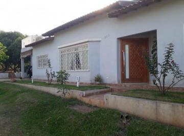 ibira-casa-padrao-sao-benedito-01-11-2019_10-38-41-0.jpg