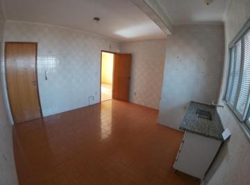 sao-jose-do-rio-preto-apartamento-padrao-vila-elvira-25-09-2019_18-57-41-8.jpg