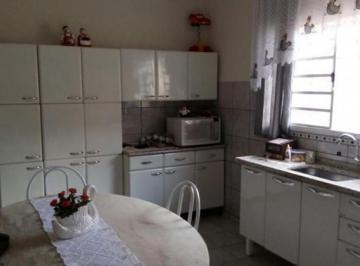 sao-jose-do-rio-preto-casa-padrao-conjunto-habitacional-cristo-rei-27-09-2019_19-14-53-1.jpg