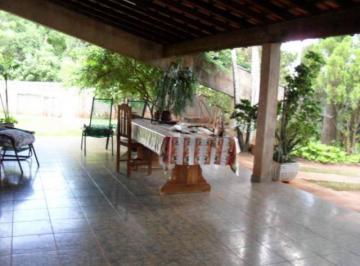 ipigua-casa-condominio-condominio-bacuri-05-10-2019_08-48-35-29.jpg