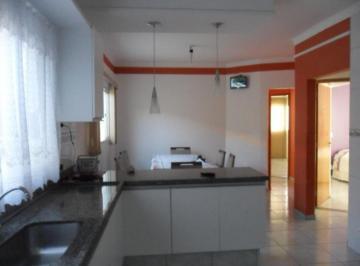 sao-jose-do-rio-preto-casa-padrao-residencial-santa-filomena-28-09-2019_15-15-51-0.jpg