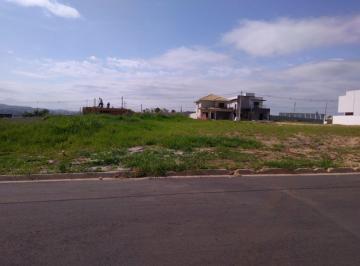 Terreno à venda no Reserva Saint Paul em Itu