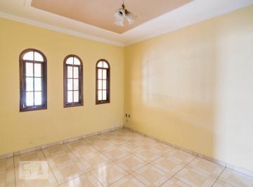 Casa de 2 quartos, Santo André