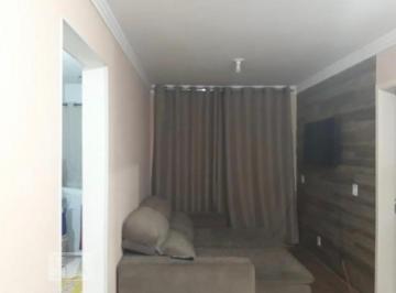 Apartamento de 2 quartos, Várzea Paulista