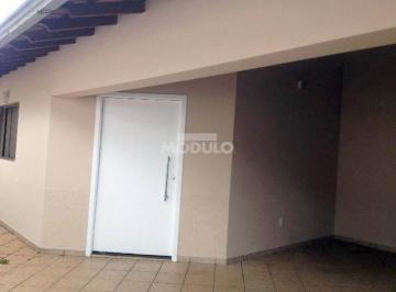 946346-48416-casa-venda-uberlandia-640-x-480-jpg