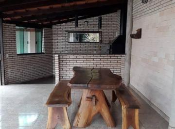 Casa de 2 quartos, Sobradinho