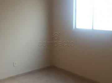 sao-jose-do-rio-preto-apartamento-padrao-parque-estoril-20-11-2019_17-20-32-0.jpg