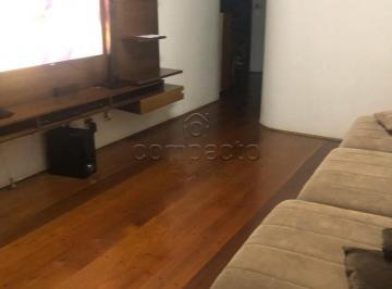 sao-jose-do-rio-preto-casa-padrao-vila-nossa-senhora-da-paz-20-11-2019_16-51-33-0.jpg