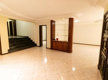 Casa de 6 quartos, São José dos Pinhais