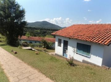 Rural de 6 quartos, Morungaba