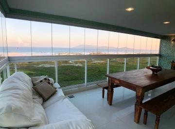 Apartamento de 5 quartos, Cabo Frio