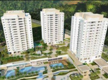 principal_apartamento-para-venda-em-Santana-de-Parnaiba-Recanto-Maravilha-III-81031.jpg