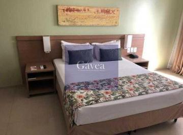 Apartamento de 1 quarto, Manaus